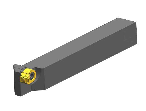 Endschalter R 35,5 mm Hebel Kunststoffrolle Ø 19 mm  NO NC XCKN2118P20 Endsch